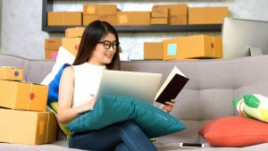 Bisnis yang Cocok Dijalankan untuk Para Sarjana Baru