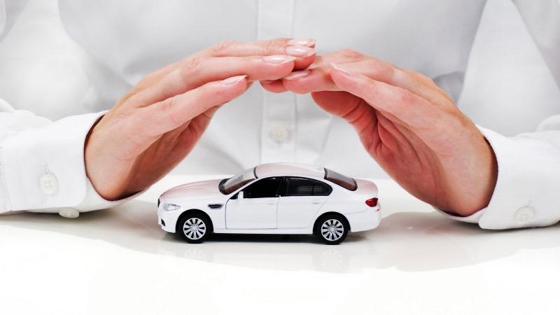 Cara Menghindari Asuransi Mobil yang Tidak Menguntungkan