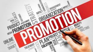 Cara Promosi Bisnis yang Ampuh Saat Dana Minim
