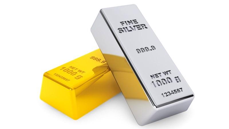 Emas atau Perak, Manakah Investasi yang Lebih Menguntungkan?
