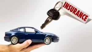 Ketahui Manfaat Utama Memiliki Asuransi Mobil