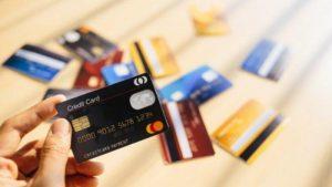 Inilah Alasan Mengapa Kartu Kredit Anda Ditolak