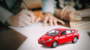 Poin Penting yang Harus Diperhatikan dalam Asuransi Mobil All Risk