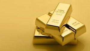 Inilah Risiko Kredit Emas yang Wajib Anda Ketahui