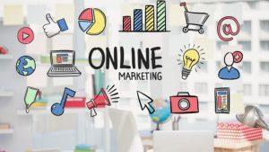 Inilah Teknik Pemasaran Online yang Terbukti Ampuh