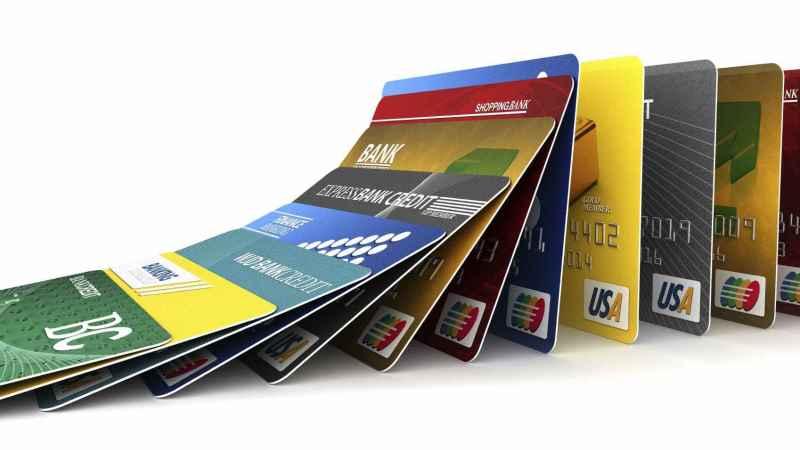 Tips Memilih Kartu Kredit yang Perlu Anda Ketahui