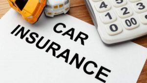 Memilih Asuransi Mobil yang Tepat untuk Anda
