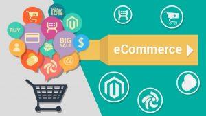 4 Cara Memulai Bisnis E-Commerce