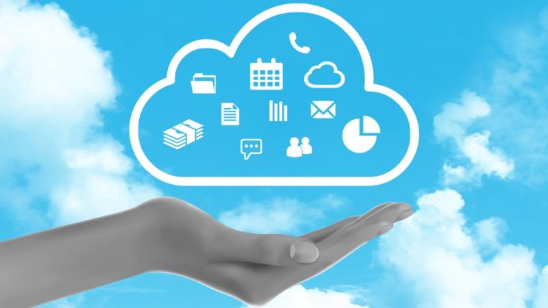 4 Keuntungan dari Cloud untuk Bisnis Anda