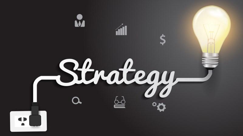 4 Strategi Penetapan Harga untuk Bisnis Kecil Anda